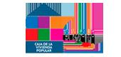 Caja De Vivienda Popular (Colombia)