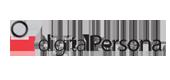 Digital Persona. (EEUU)