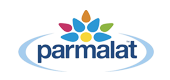 Parmalat (Colombia)