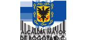 Alcaldia Mayor de Bogota