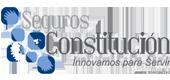 Seguros Constitucion